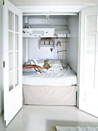 closet turned into bedroom. Walk In Closet Turned Into Bedroom Turning A Pantry Room Hall S