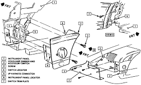 84 chevy pickup wiring diagram images 1985 chevy truck dimmer switch for