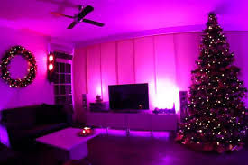 6 amazing lights using philips hue