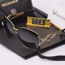 <b>Blanche Michelle 2018 High</b> quality Square sunglasses women ...