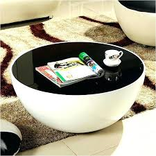 coffee table bowl coffee table bowls new coffee table bowl coffee table decorative bowl for black coffee table bowl