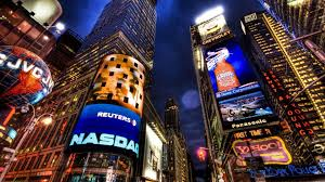 Find over 100+ of the best free stock exchange images. Stock Market Wallpapers Wallpaper Cave