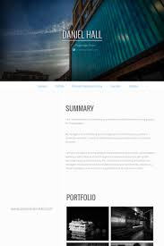 Photography Resume Templates Stunning Freelance Photographer Resume Samples VisualCV Resume Samples Database