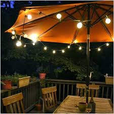 battery operated outdoor lights light strings a comfortable awesome look globe string lamps bulb powered battery powered outdoor