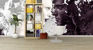 teen bedroom wall decoration ideas modern decor photo wallpaper