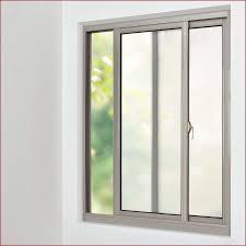 Klebefolie Fenster Sichtschutz