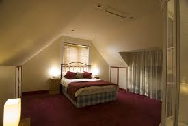 attic furniture ideas. bedroom exotic attic designs ideas small design cool iron bed with red and white cover furniture l