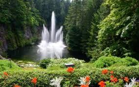 butchart gardens tours. Butchart Garden Tour | Whistler Shuttle, Private Charter \u0026 Cruise Ship Gardens Tours