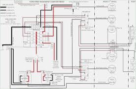 legend trailer wiring diagram & wiring diagram symbols key save Four-Wire Trailer Wiring Diagram at Wiring Diagram For 94 Coach Trailer