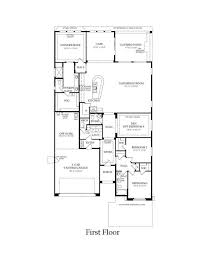 24 luxury pulte home plans pulte home plans fresh mercedes homes floor plans 2006 beautiful pulte