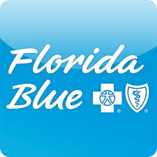florida blue is a not for profit policyholder owned tax paying mutual company headquartered in jacksonville it is the only company offering health plans