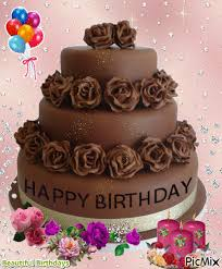 Lovethispic Offers Happy Birthday Cake Pictures Photos Images To