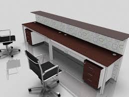 repurposed office furniture. modren office why hardwood desk is real exquisite office furniture inside repurposed furniture n
