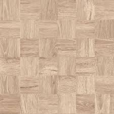 floor tile woodmat natura hard matt 60x60 cm