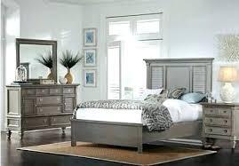 coastal living bedroom furniture. Coastal Living Bedroom Furniture  Gray 5 Queen . I