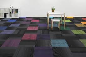 carpet tile design ideas modern. industrial carpet tile inspirational home decorating fantastical with design ideas modern a