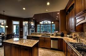Traditional Kitchens Designs Traditional Kitchens Designs C Nongzico