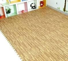 interlocking foam floor mats. Plain Foam 2x2 Interlocking Floor Mats Foam Tiles  Awesome  In Interlocking Foam Floor Mats L