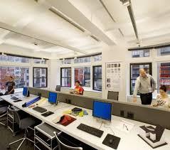 California Interior Design Schools Ideas