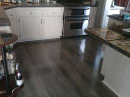 Flooring Options For Kitchens Kitchen Kitchen Laminate Flooring Ideas Pictures Better Home