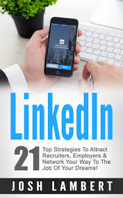 cheap job recruiters job recruiters deals on line at alibaba com get quotations middot linkedin 21 top strategies to attract recruiters employers and networking your way to the