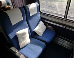 Amtrak Auto Train Seating Chart Across The Usa By Train In Pictures Amtraks California