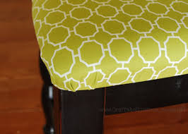 fabric to reupholster dining room chairs. 17. fabric to reupholster dining room chairs a