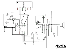 wiring diagram for sequential tail lights wiring discover your 3 wire led tail light wiring diagram
