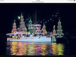 Christmas Light Installation Newport Beach Ca Pin By Sandele1 On Christmas Lights On Boats No Pin Limits