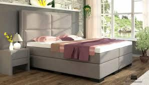 Ottoversand Betten Haus Ideen