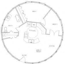 ... Bedroom Floor Plans Globalchinasummerschool Yurt House Plans 47 Best  Here A Yurt There A Yurt Everywhere A Yurt Yurt Images ...