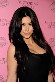 217 best Kim Kardashian images on Pinterest | Kim kardashian, Kim ...