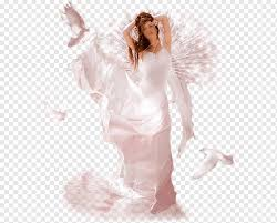 Angel Love April, angel, love, fictional Character, girl png | PNGWing
