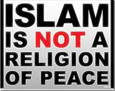 evil islam an essay on the perils of both moderation and islam