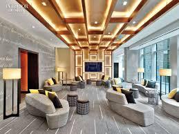 Lovable Interior Design Hotel Best 25 Hotel Interiors Ideas Only On  Pinterest Hotel Lob