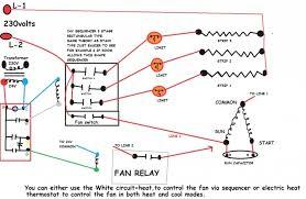 bryant furnace wiring diagram bryant electric furnace wiring Gas Furnace Weather King Wiring Diagram 397haw furnace wiring diagram bryant on 397haw images free bryant furnace wiring diagram 397haw furnace wiring Basic Furnace Wiring Diagram
