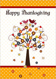 printable thanksgiving greeting cards printable thanksgiving cards