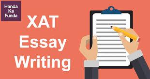 tips on xat essay writing handa ka funda handa ka funda  tips on xat essay writing