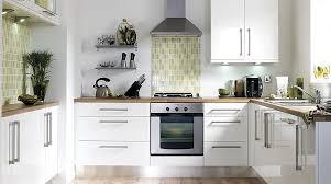 bq gloss white slab kitchen cabinet doors fronts kitchens intended for white kitchen cabinet doors