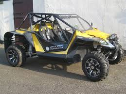 polaris winch wiring diagram images can am ds 250 wiring diagram also can am maverick besides baja design