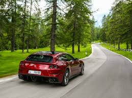 2018 ferrari gtc4lusso price.  gtc4lusso ferrari gtc4lusso and t launched in india inside 2018 ferrari gtc4lusso price