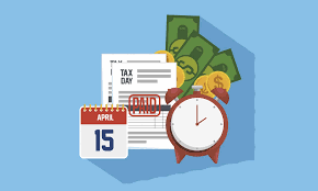 As part of the tax cut & jobs act (tax reform), there were notable. When To Expect My Tax Refund Irs Tax Refund Calendar 2021