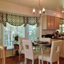 Kitchen Window Valances Kitchen Window Valances Walmart Home Design Ideas