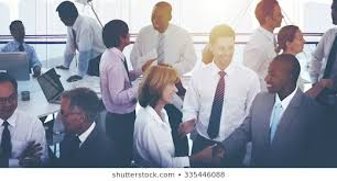 Royalty Free Business People Stock Images Photos Vectors