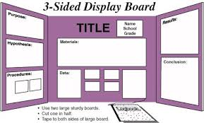 Image result for science poster middle school