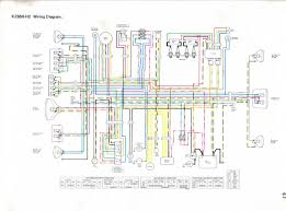b2 wiring harness b2 wiring diagrams description kz650 h2 b wiring harness
