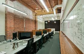Commercial Fluorescent Light Fixtures Commercial Fluorescent Lighting Barn Lighting Strip