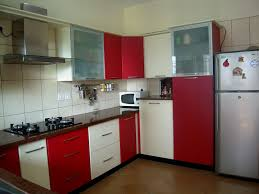 kitchen low budget kitchen design ideas with glass simple cabinets