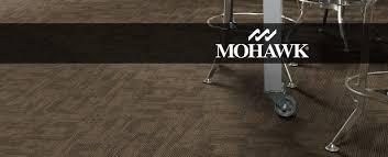 mohawk artfully done carpet tile