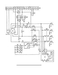 ac generator wiring diagram home ac wiring at Ac Electrical Wiring